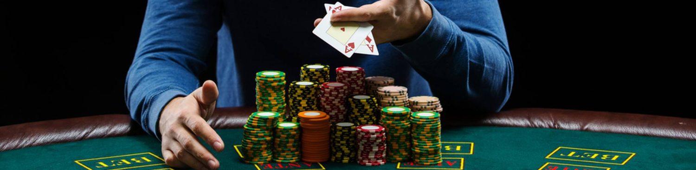 Joueur de Poker, les meilleurs du monde
