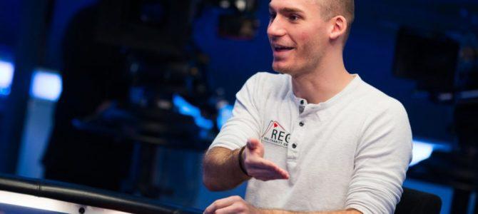 TOP 5 des meilleurs joueurs de poker de 2021